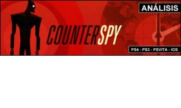 Análisis: CounterSpy