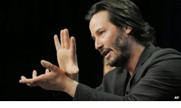 ¿Está Keanu Reeves interesado en 'Speed 3'?