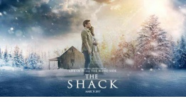 Crítica de La Cabaña (The Shack)