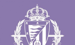 Real Madrid C.F. 2-0 Real Valladolid C.F. S.A.D