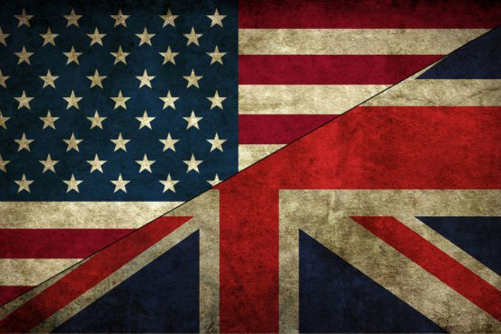 usa-uk-flags