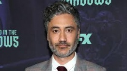 "Arranca El Rodaje De ""next Goal Wins"" Del Director Taika Waititi Para Fox Searchlight"