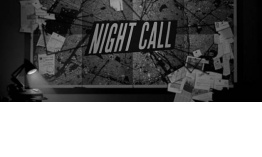 ANÁLISIS: Night Call