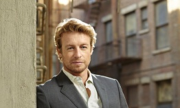 Sigue de cerca a The Mentalist por TNT Series