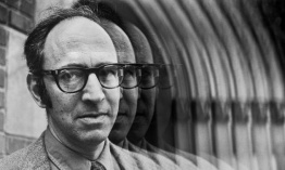 Murray Rothbard y Thomas Kuhn