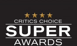 Este domingo llega la primera edición de los Critic's Choice Super Awards a la pantalla de TNT